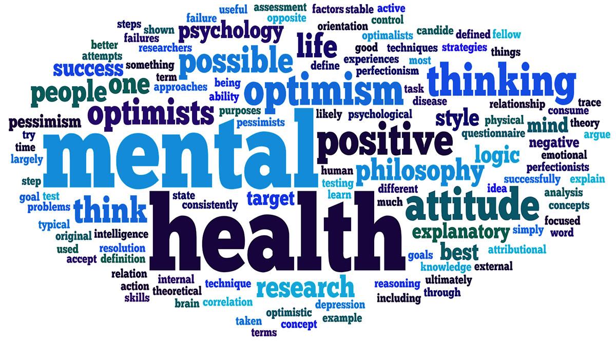 thrive_mental_health_photo