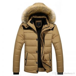 2017-men-winter-jackets-coats-black-warm