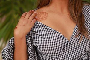 mix-match-henna-tattoos-3