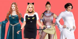 the-20-best-plus-size-halloween-costumes-v1-1537554942