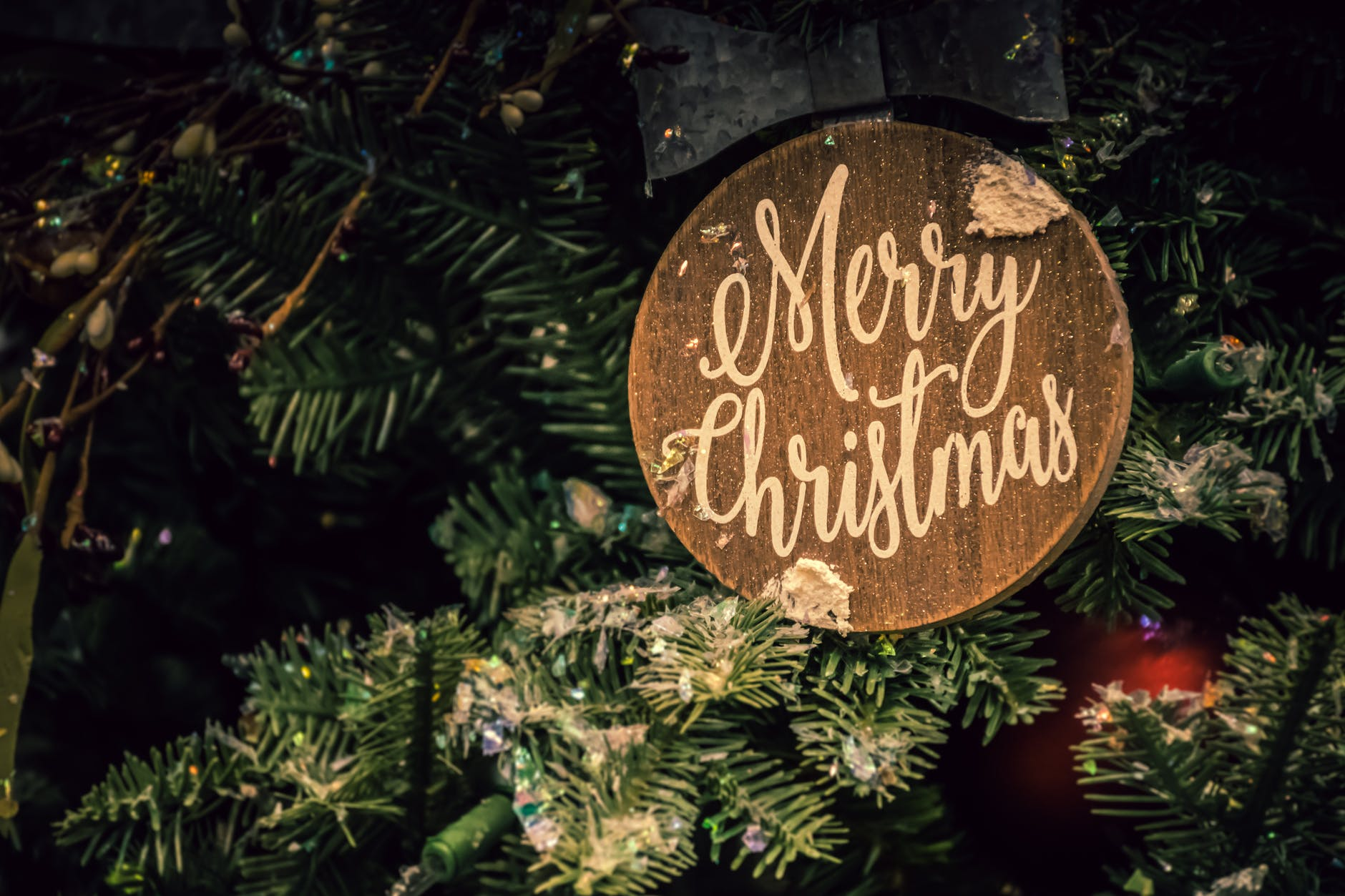 Top 10 Things That Carry Importance in Christmas Celebration