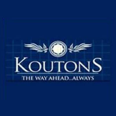 koutons-1