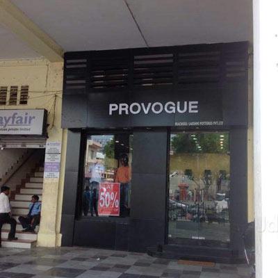 provogue-2