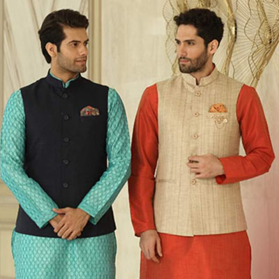 Manyavar Vedant Fashions Pvt Ltd