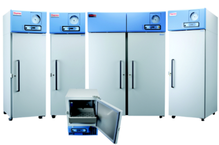 revco-plasma-freezers-thermo-fisher-scientific_gal