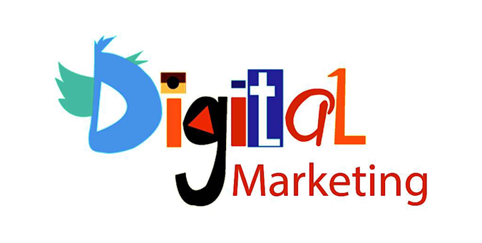 Digital Marketing Agency, free YouTube subscribers