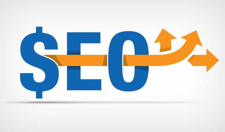 6-SEO-Trends-That-Can-Impact-Your-Content-Marketing-Strategy-752x440