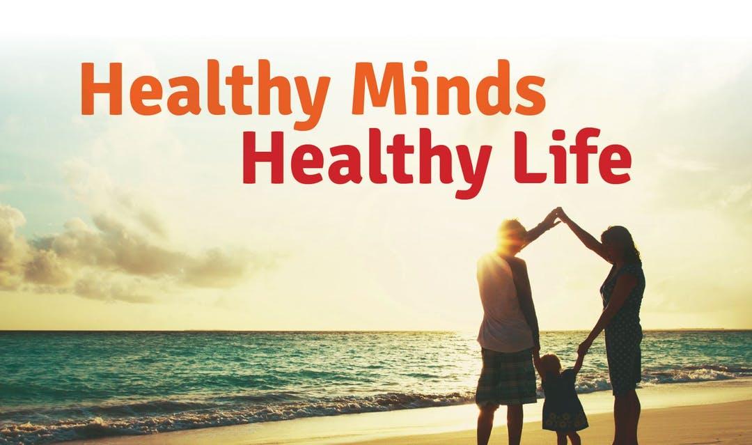 HealthyMindshealthyLife