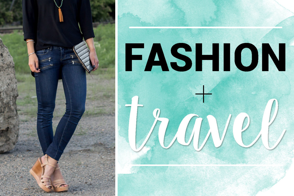 How+to+Look+Stylish+While+Traveling