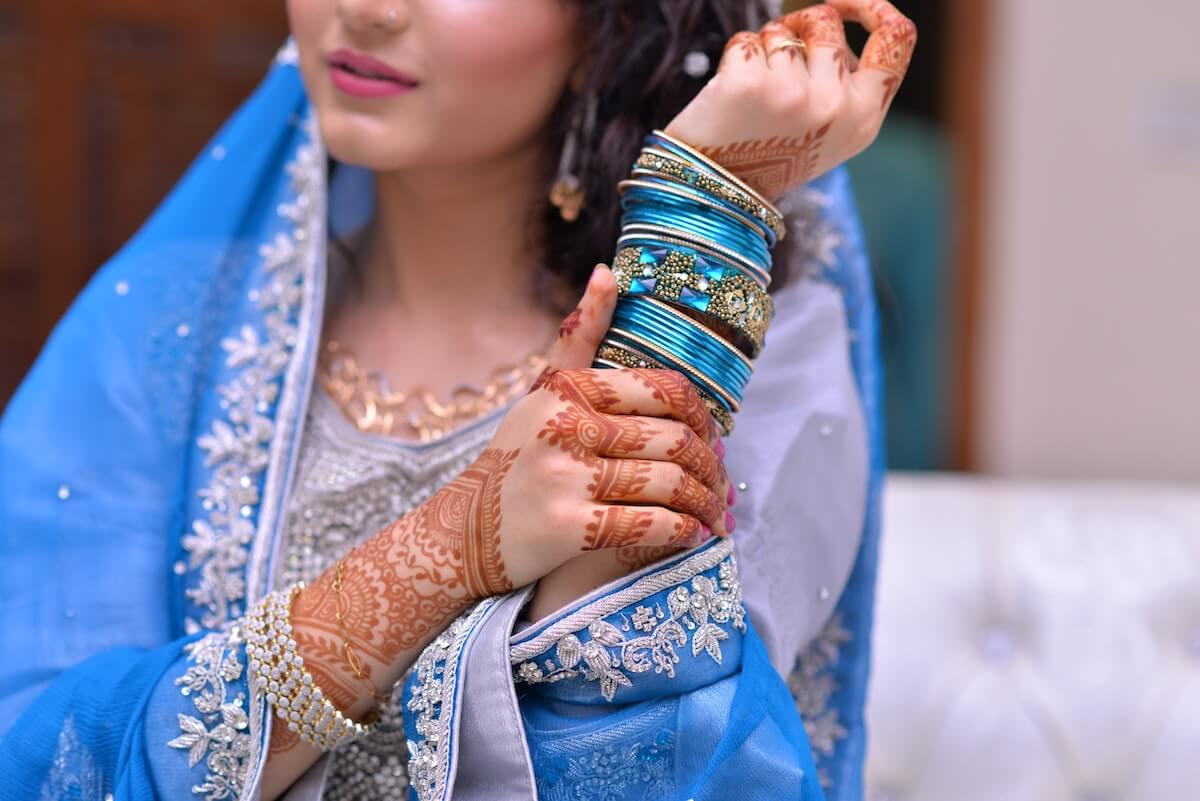 bridal-henna-mehndi