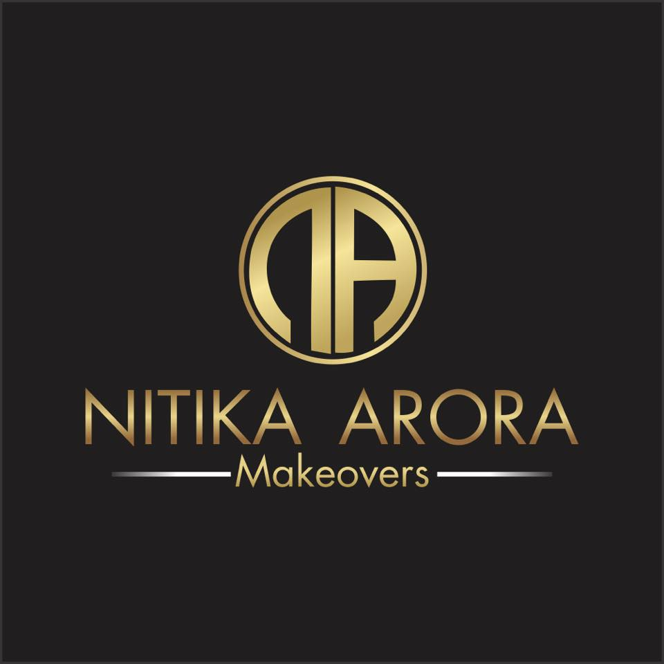 nitikaarora_makeovers
