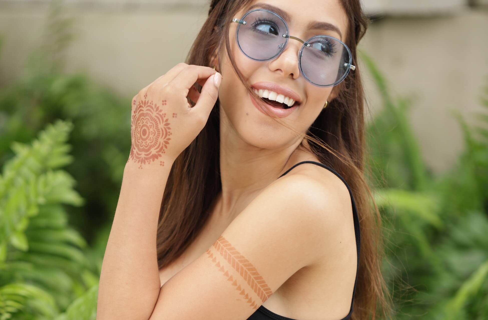 mix-match-henna-tattoos-main
