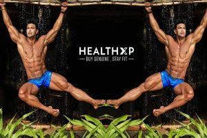 HealthXP Coupons