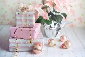 Top 5 Fantastic Christmas Gift Ideas For Your Mother-In-Law