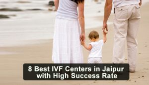 best-ivf-centers-in-Jaipur