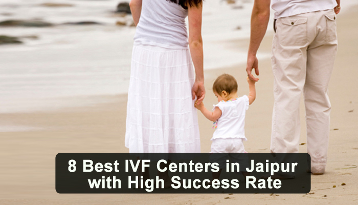 best-ivf-centers-in-Jaipur