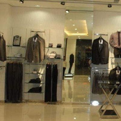 Blackberrys Exclusive Store – Hazratganj